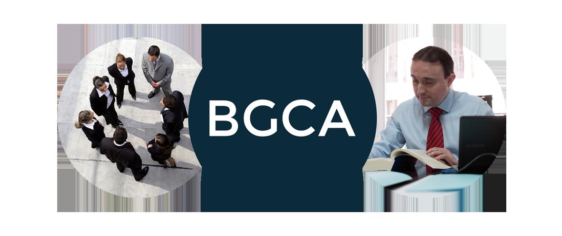 BGCA_TEAM